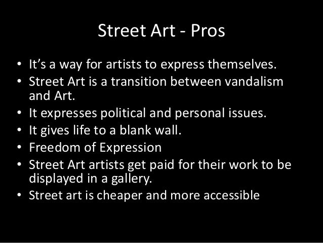 pros and cons of freedom