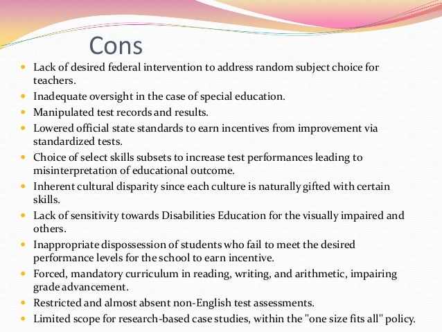 standardized testing essay introduction Report abuse home points of view the case against standardized tests: misplaced goals the case against standardized standardized testing limits the.
