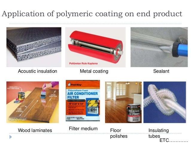 The Benefits and history of polyurethane flexible foam