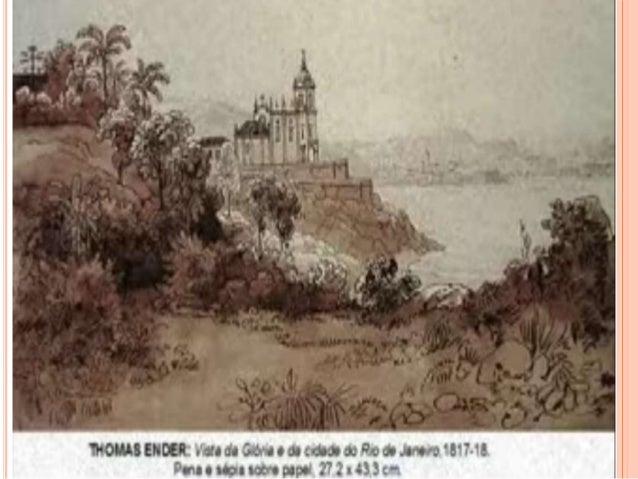 • Bernardo Guimarães: Escrava Isaura