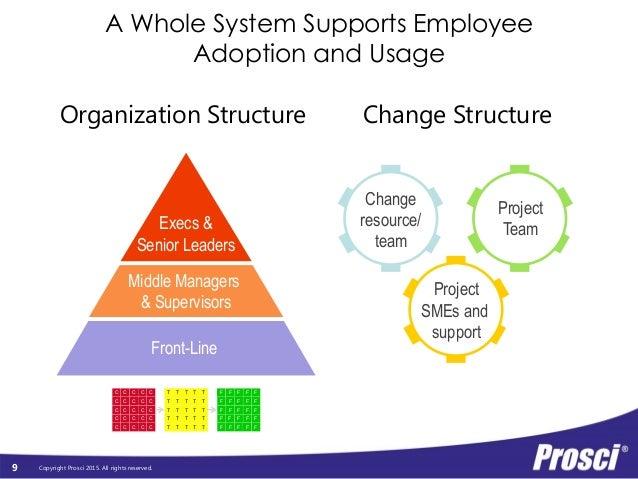 role of navigator as change manager Understand the importance of organizational images and mental models identify   director coach navigator interpreter caretaker nurturer three core uses.