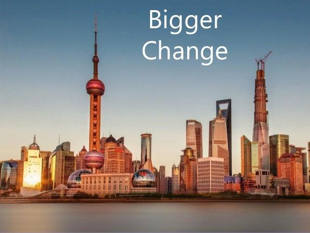 Democratization of Change Management Prosci CMI 4 June 2015 Slide 2