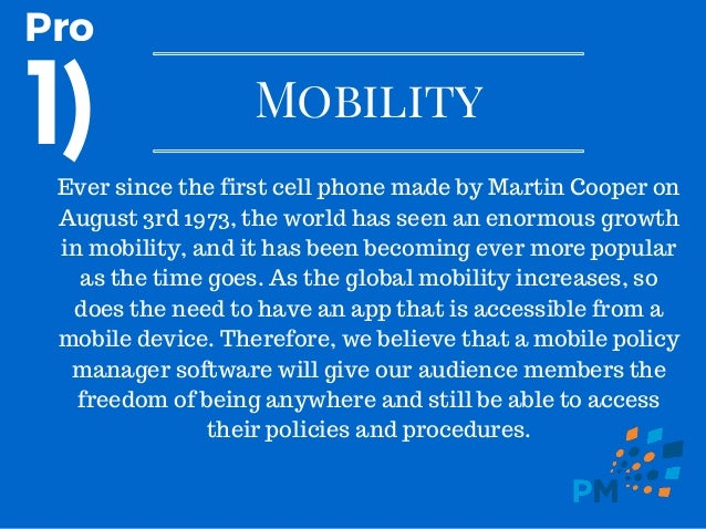 cons and pros of mobile phone essay What are the pros and cons of banning cell phones in school a:  what are the cons and pros of having a cell phone in school a:  mobile q: what are the pros.