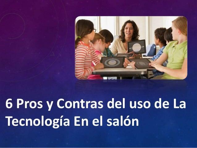 Exploración Las computadoras permiten a los estudiantes aprender a través de la exploración de la Internet y la investigac...