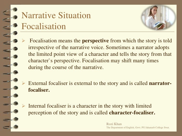 prose analysis on story of a World of poetry/prose prose analysis checklist checklist for reading/analyzing a short story plot how are the events presented in the story how is the plot developed does the author use a linear (chronological) pattern is flashback one of the techniques used.