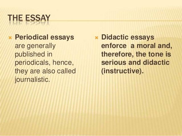 Help me write finance dissertation