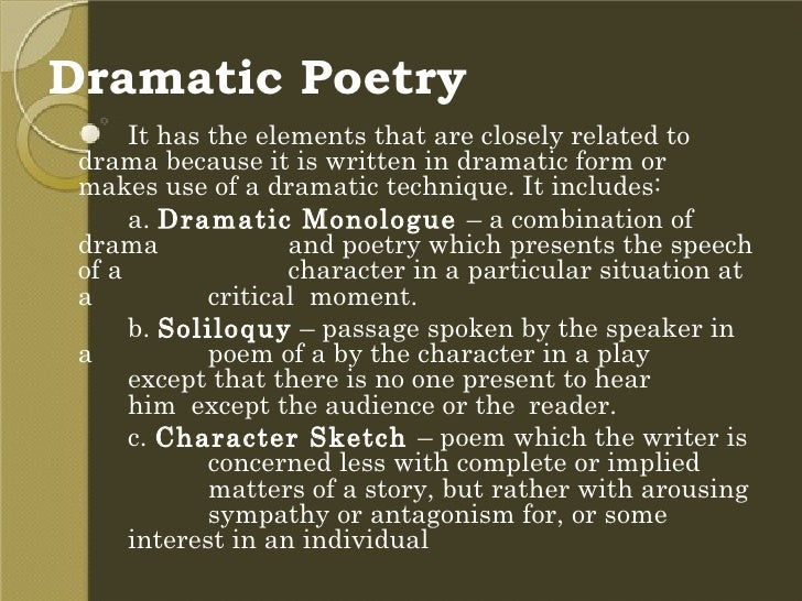 prose and poetry ii syllabus Sec syllabus (2019): english literature 2 english literature sec (not available in september) syllabus paper i (2 hrs): poetry+prose &/or drama+paper ii (2 hrs): drama+poetry+prose.