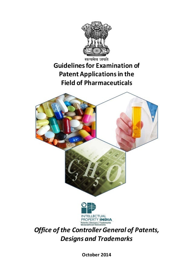 """""""To patent or not to patent? the case of Novartis' cancer drug Glivec in India"""""""