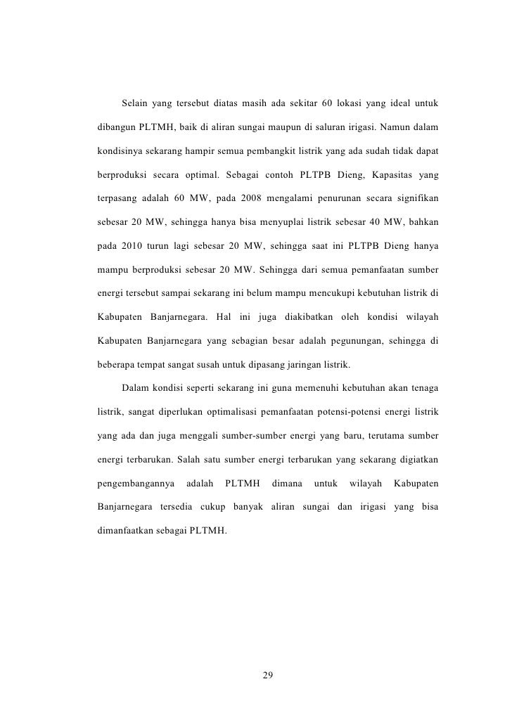"""tm draft final paper 2010-1-6 known their agreement to enter into a """"merger of equals"""" and create a new entity  this paper begins by considering the nature of the  (tm) is the world's."""
