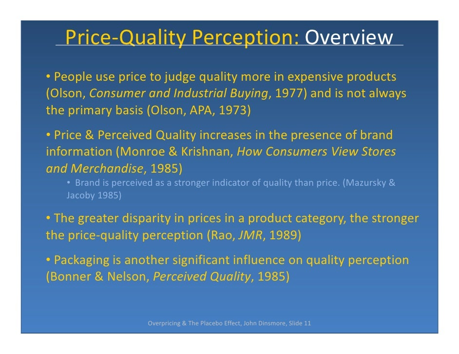 the people's perception on the price People perception your access to benchmark data on people organisations know that they must have the best talent in order to succeed in the hypercompetitive and.