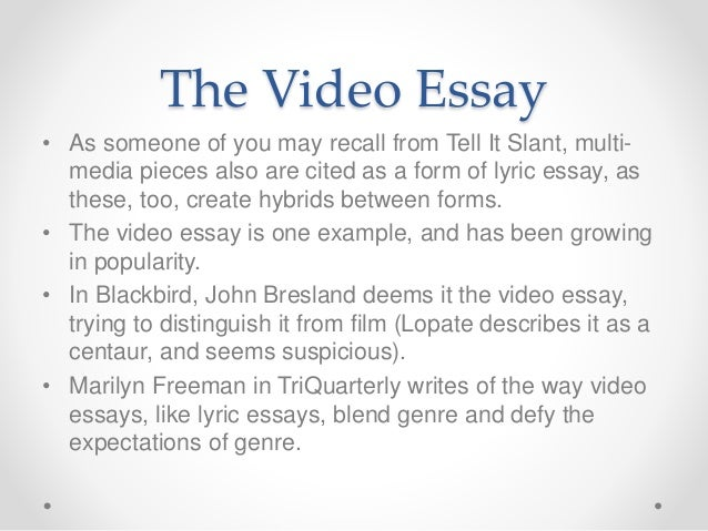 crafting a life in essay story poem Crafting a life in essay story poem for deceased, show a written curriculum vitae, creative writing across genres.