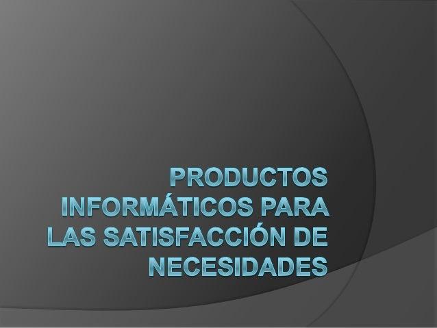 Características de un bus de datosUn bus se caracteriza por la cantidad de información que setransmite en forma simultanea...