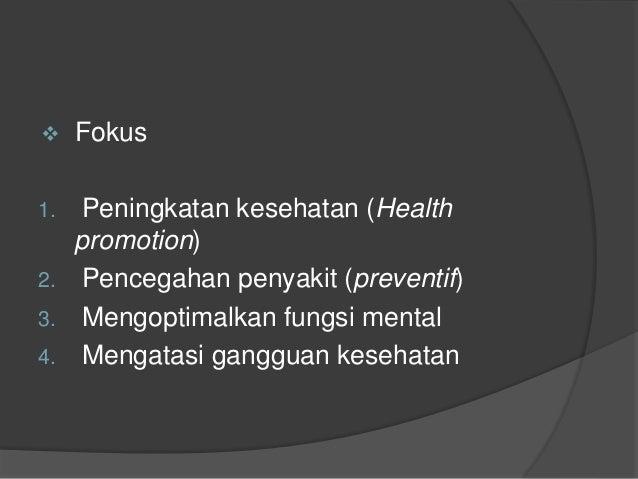 5 Tips Pencegahan Depresi pada Lansia