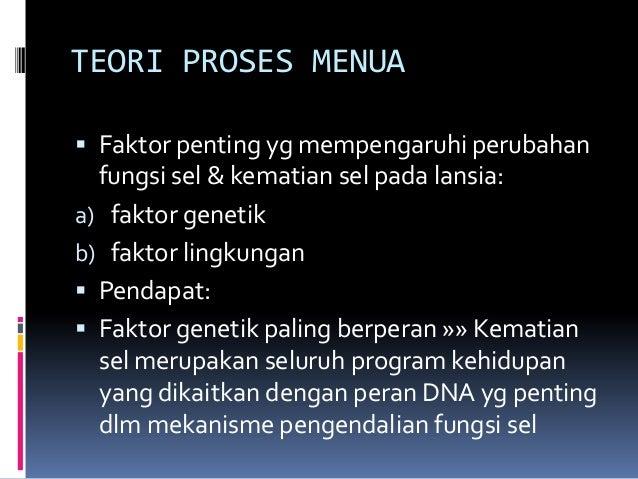 jurnal proses penuaan pdf