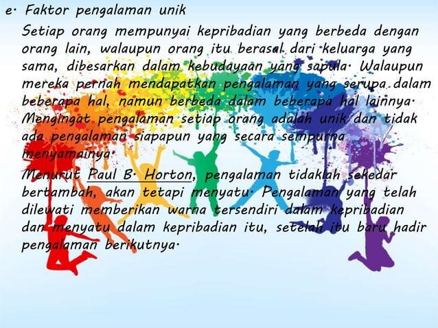 • Menurut Selo Soemardjan dan Soelaiman Soemardi, kebudayaan adalah sarana hasil karya, rasa, dan cipta masyarakat. • Menu...