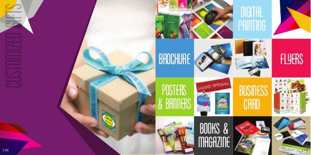 Al hafiz digital printing and signage services kuwait 13 readymade gift pen printing reheart Images