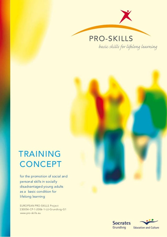 social skills training manual pdf