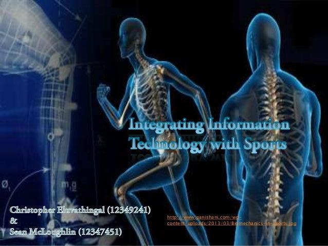 http://www.panishani.com/wpcontent/uploads/2013/03/Biomechanics-in-sports.jpg