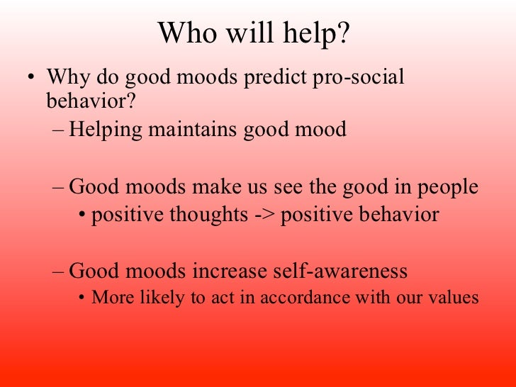 aggression and prosocial behavior essay Used as a term only since the 1970s, prosocial behavior is the antonym of antisocial behavior the research into the psychology of giving, helping and sharing has gained signficance as the key to harmonious interpersonal and group relations.