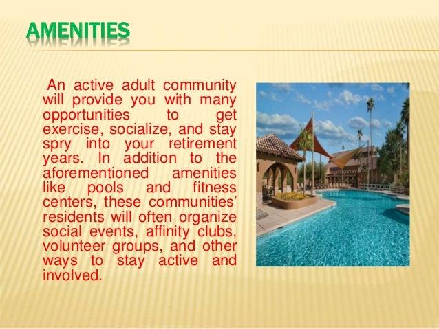 Active adult pa pics 844