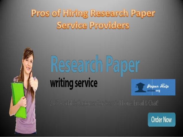 blog research paper Research paper introduction example theory is good, but practice is quite another of course, to write an excellent introduction, you need to read an example, so here you are.