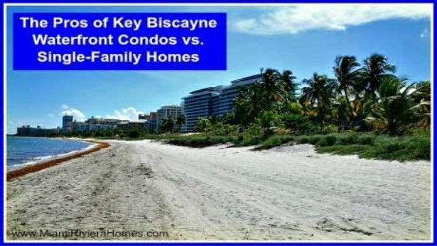 key biscayne senior singles Third district court of appeal  access from the mainland to key biscayne is limited to a single roadway,  maritime and science technology senior high school.