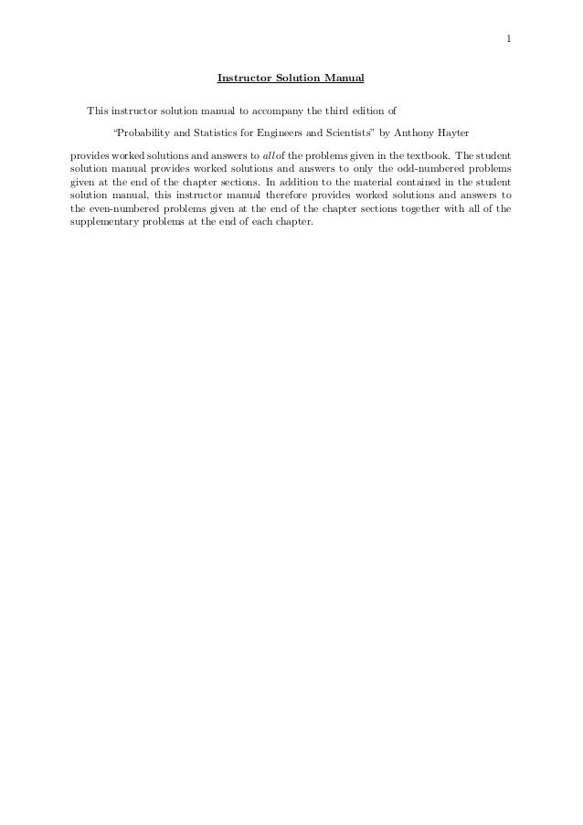 Royden Solutions Manual 4th Edition Rar