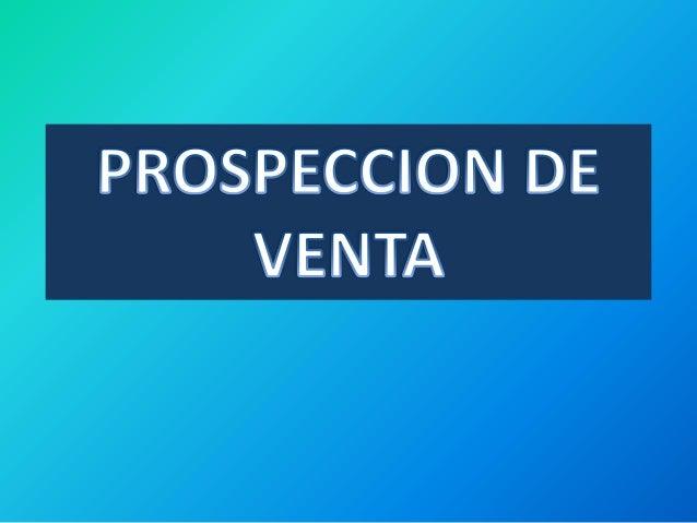 PRODUCCTO: LENTES DE CONTACTO DECIDE HOY