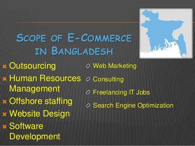 e governance in bangladesh problems and prospects