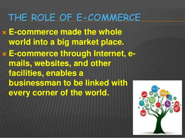 problem and prospect of e commerce in bangladesh 2015-03-23 the economic problems faced by bangladesh print reference this  published:  people are facing the problem of inflation  e-commerce and computer technology have also seen the growth of the private sector.
