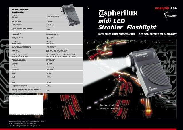 Ihr Fachhändler: Your specialized dealer:  Änderung in Ausführung, Farbton und Lieferung vorbehalten. Subject to modificat...