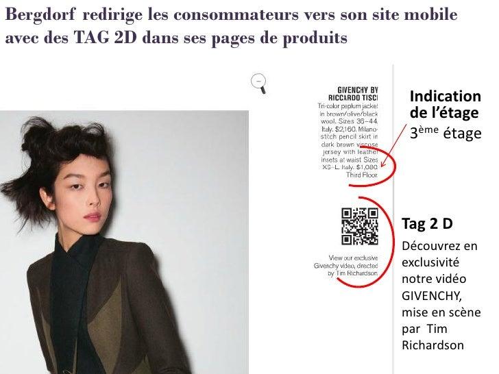 TAG 2 DConseilsbeauté,astuces..Renvoi vers leblog de BG