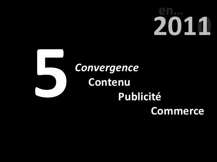 Dans la Partie ¨Magazine :lien direct vers la Page Produit (pour commander)