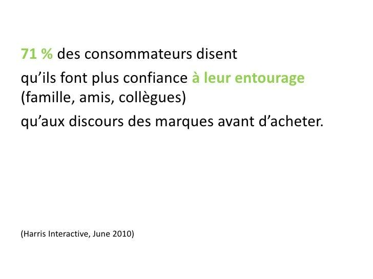 Questions ?   Poursuivons la conversationsur le blog de Mediapost Publicité                         Laurence Faguer, Custo...