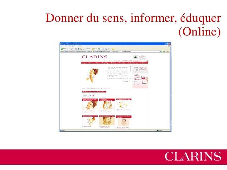 5-30/09          DEEZERESPACE DEDIE DEEZER :WAKE UP RADIO by Eclat duJour•Mise en avant sur Facebook,Cosmopolitan.fr, Be.c...