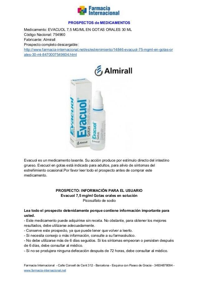 como se quita el acido urico de las rodillas alimentos naturales para curar la gota alimentos bajos en acido urico pdf