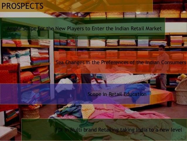 challenges of retail industry Economic challenges another area of challenge for the retail industry is the economic uncertainty it faces moving forward the retail industry as a whole is largely dependent upon the economic .