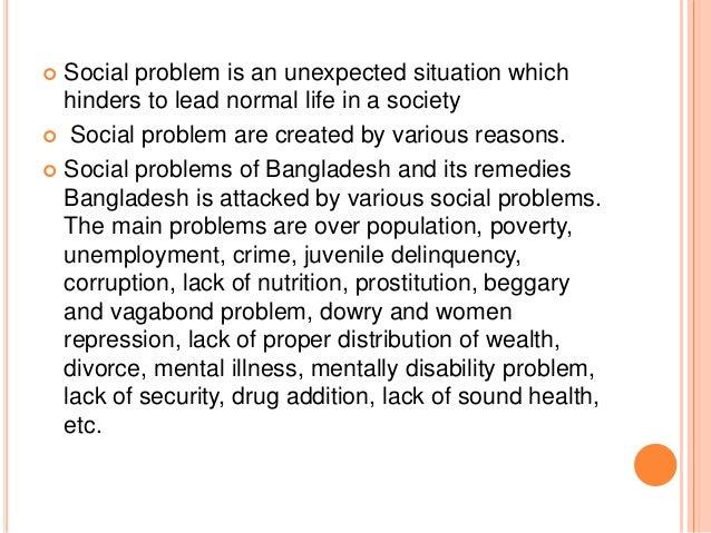 Essay on population and development in bangladesh