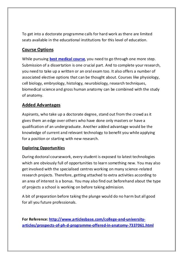 Custom writing and editing services for students