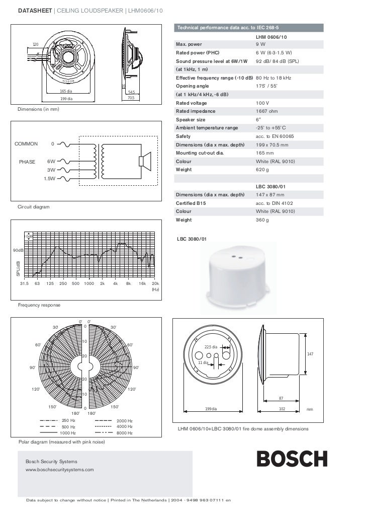 prospect speaker lhm0606
