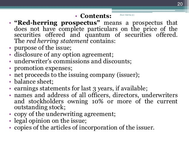 contents of prospectus If you are in any doubt about the contents of this prospectus, you should  this  prospectus comprises information relating to lazard global.