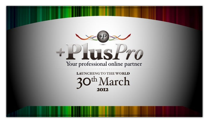 Y professional online partner          our..............................   ......   . . . . . . . . . . .....................