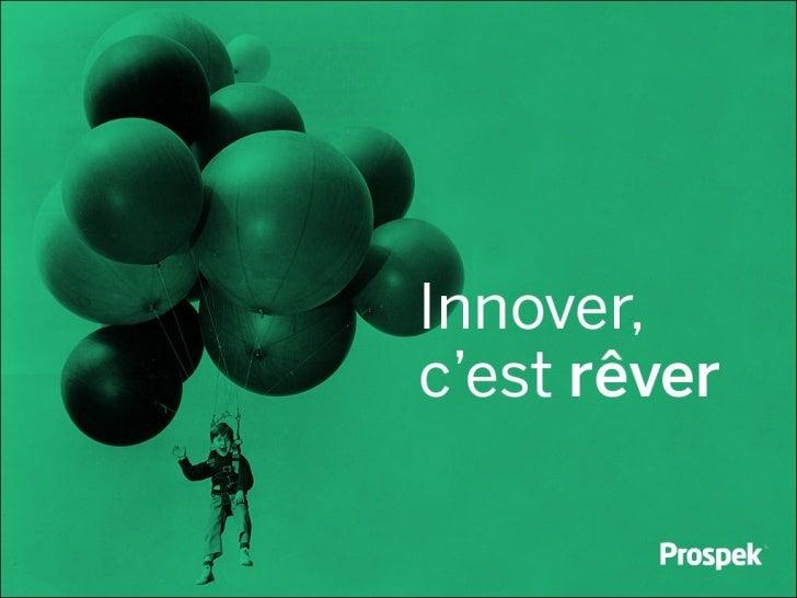 MediativeStratégie Créative :BrandingSite InternetPapeterieCampagne d'affichageObjets promotionnelsSignalisationhttp://www...