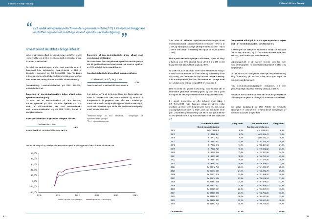 Prospekt ks rema1000 høje taastrup til download fra hjemmeside