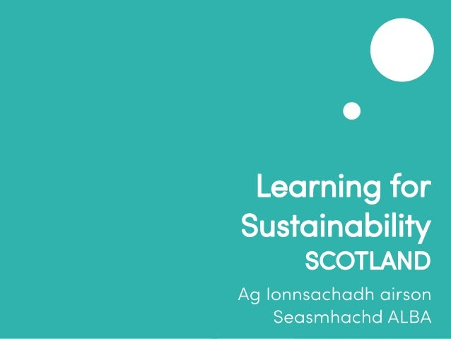 lfsscotland.org RCE Logo Use Policy tion o promote Regional Centres of Expertise on Education for Sustainable ment (RCEs) ...