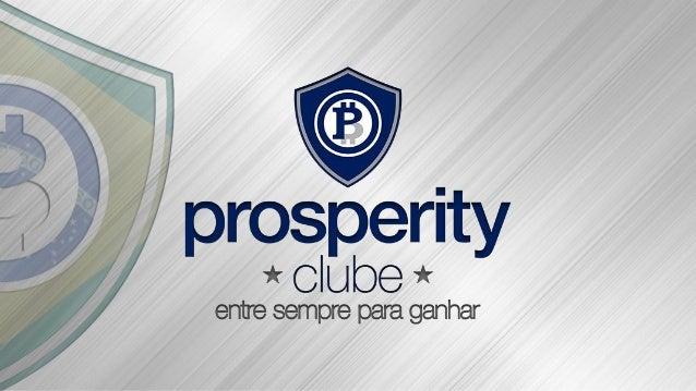 Sediada hoje na cidade de Ribeirão Preto-São Paulo, somos uma empresa financeira global que atua nos mercados de investime...