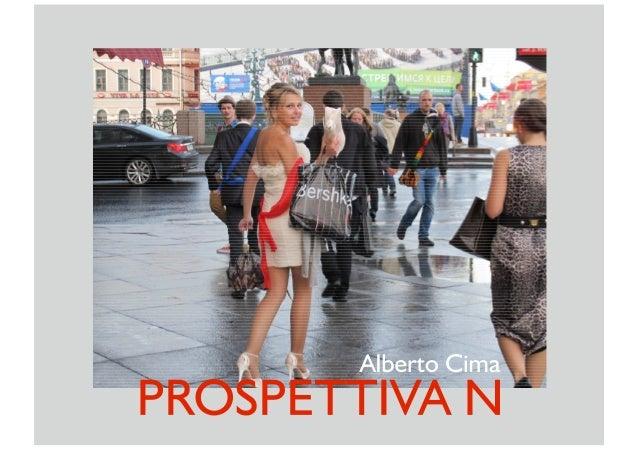 Copyright © 2012 Alberto Cima. Tutti i diritti riservati