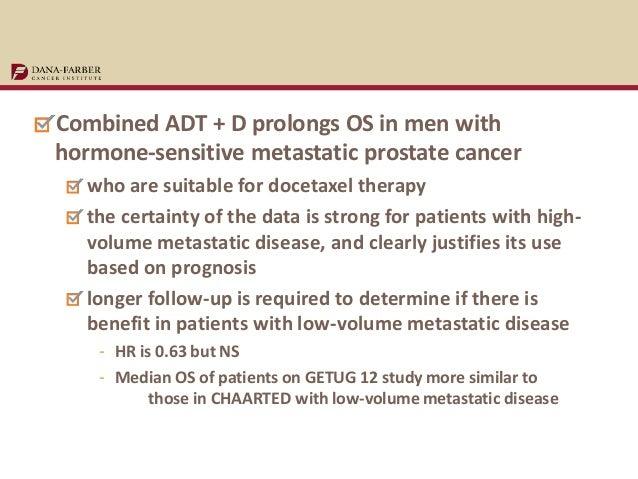 testosterone acetate vs propionate