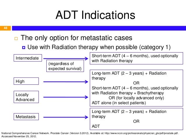 nccn guidelines gastric cancer pdf