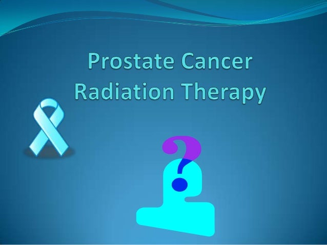 Prostate Cancer Facts New cases: 217,730 Deaths: 32,050 Average age at diagnosis is 67 years